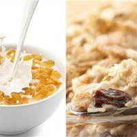 燕麦片减肥方法 轻松塑造苗条身材