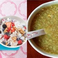 【图】燕麦片减肥方法给你无法拒绝的理由