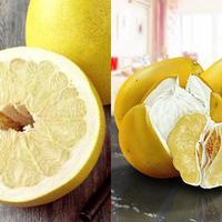 【图】柚子的功效与作用有哪些经常食用让你吃出美丽容颜