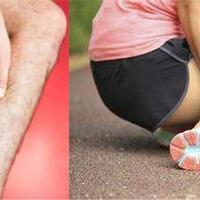 【图】肌肉拉伤怎么快速恢复3招让你轻松痊愈
