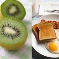 【图】营养早餐搭配方法有哪些选择这几款食物健康又好吃