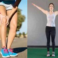【图】运动后肌肉酸痛如何快速缓解