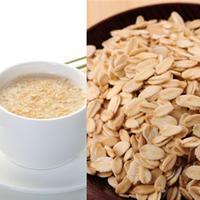 【图】燕麦片减肥方法介绍让你瘦成闪电