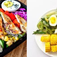 【图】瘦身食谱剖析让你不饿肚子又能减肥的好方法