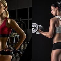 【图】瘦身运动有哪些几个诀窍帮你高效燃脂