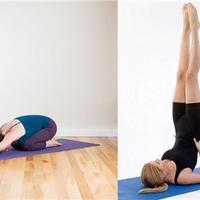 【图】睡前瑜伽可以减肥吗效果令人惊讶