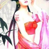 揭秘:古代青楼女子的十大避孕酷刑