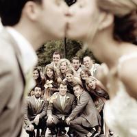 喜欢和爱的区别:喜欢里面没有眼泪,爱有