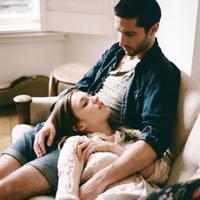 与已婚初恋重逢毁光了初恋的回忆