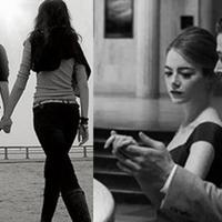 【图】如何谈一场异国恋两年时间怎么度过