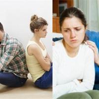 家庭中的是非曲直 婚外情你知多少