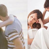 【图】婚外情犯法吗千万不要触碰道德底线