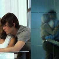 【图】教你捕捉办公室恋情男人态度判断你在对方心中的分量