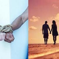 【图】经营婚姻经营人生的方法小技巧让你一直幸福