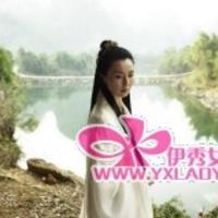 """《万层浪》上海放映张曼玉""""妈祖""""亮相(组图)"""