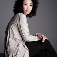 《双核时代》杀青刘丹感叹80后的母亲不易做