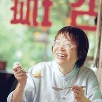 苏杏璇因入院未亲自领金像奖:不想坐轮椅拿奖