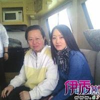 [杨钰莹谈赖昌星侄子赖文峰]:那是我人生中第一场恋爱