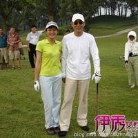陈道明妻子杜宪曾主持新闻联播