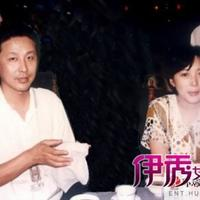 陈道明老婆甜蜜生活三十年幸福婚姻揭秘