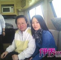 40岁杨钰莹近况被披露