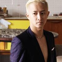 韩庚小丑面具歌词_小丑面具_ent.yxlady.com-伊秀娱乐网