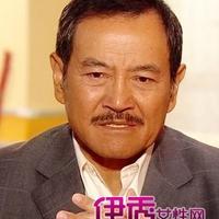 刘恺威父亲刘丹个人资料曾当区议员