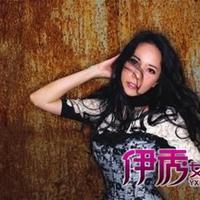 莫文蔚:爵士就要在上海唱
