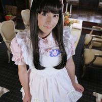 策划:日本男星女装图那画面太美我不敢看