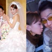 71岁日本男星娶25岁嫩妻为房事随身带药