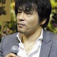 日本男星ASKA涉毒案东京初审引注目