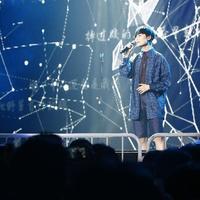 李宇春在沪举行歌迷见面会