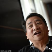 姜昆谈拒上春晚:最后一口气还是医院待着