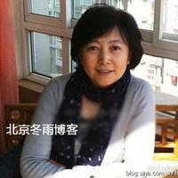 陈道明妻子前央视主播杜宪近照曝光花甲之年气质佳