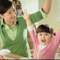 专家:儿童可匿名做广告宣传童星不行