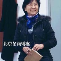 陈道明60岁妻子杜宪近照爆光被爆将退休不再任教(图)