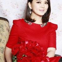 李湘贾静雯吴绮莉买红妹离婚后痛苦不堪的女星