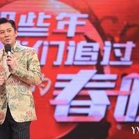 """蔡国庆待春晚如初恋主播版""""千手观音""""真拼了"""