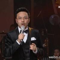 《我是歌手3》汪涵救场获华少朱丹点赞尼格买提引骂战