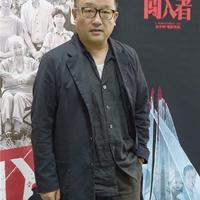 王小帅监制《我想有个家》《人在�逋�2》立项