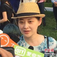 群星捧场王小帅婚礼梅婷承认怀男胎5个月