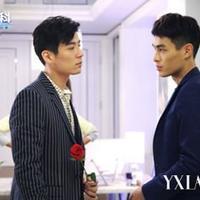 """《爱的妇产科2》魏千翔""""霸道的爱""""掀话题"""