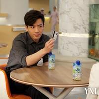 """《爱的妇产科2》热播魏千翔""""霸道的爱""""掀话题"""