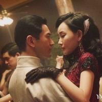 赵丽颖蒋欣徐璐莫小棋电影电视剧中的惹眼女配