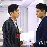 《爱的妇产科2》热播魏千翔「霸道的爱」掀话题