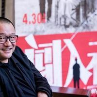 【图】王小帅将出任2015釜山电影节AFA院长陈哲艺将为导师