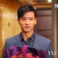 《爱的妇产科Ⅱ》将收官魏千翔被赞观众缘最强