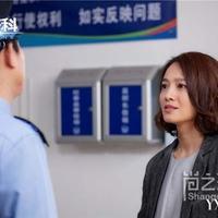爱的妇产科第二季大结局杨�v宁朱丹cp呼声高魏千翔热度攀升