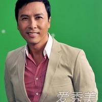 吴秀波张嘉译大器晚成盘点娱乐圈里年过40才红的明星