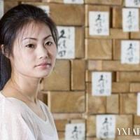 【图】解密涂磊的老婆刘富涛难夫难妻低调行事